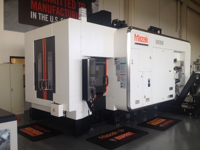 News – Shackelford Machine Inc